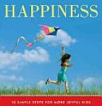 Book Review: Raising Happiness